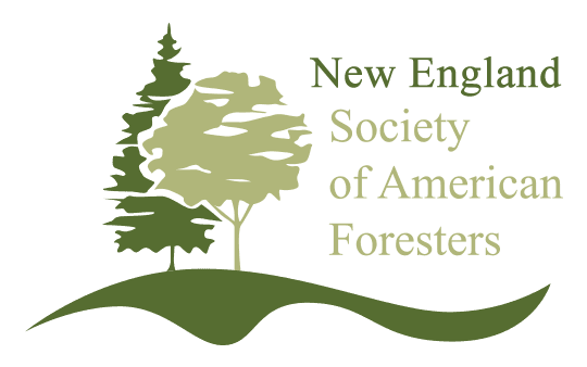 Seasonal Forestry Assistant – Amherst, MA