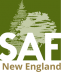 New England Society of American Foresters